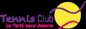 Tennis Club de La Ferté-sous-Jouarre