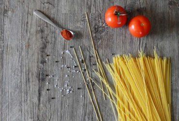 Conseil Diet' du jour – Le repas idéal avant un match