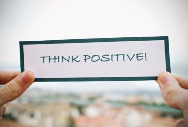 Prépa mentale – Épisode 3 : La pensée positive
