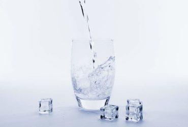 Conseil Diet' du jour : les boissons isotoniques